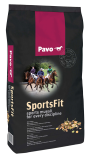 Pack SportsFit links 8714765908472.png